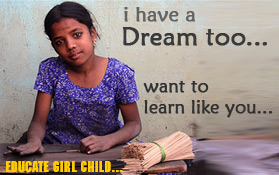 Girl-child-education.